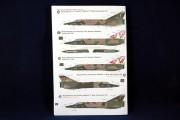 Mirage 5 (20)