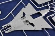 Mirage 5 (21)