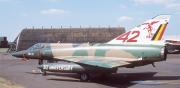 Mirage 5 (3)