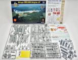 Mirage 5 (4)