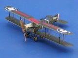 Bristol F.2B Fighter_02