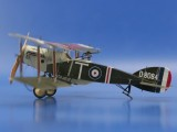 Bristol F.2B Fighter_03