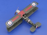 Bristol F.2B Fighter_04