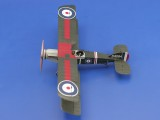 Bristol F.2B Fighter_05