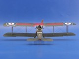 Bristol F.2B Fighter_06