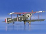 Bristol F.2B Fighter_07