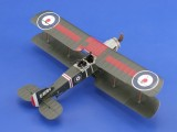 Bristol F.2B Fighter_08
