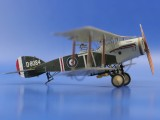 Bristol F.2B Fighter_09