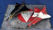 Coastal Kits Austrian Air Force Insignia (1)