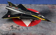Coastal Kits Austrian Air Force Insignia (3)