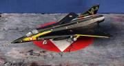 Coastal Kits Austrian Air Force Insignia (4)