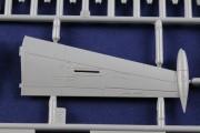 Fouga CM-175_15