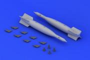 GBU-10 Paveway II (2)