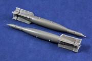 GBU-10 Paveway II (4)