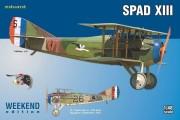 Spad XIII_1