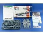 Spitfire Mk. XVI_01