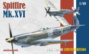 Spitfire Mk. XVI_13
