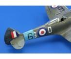 Spitfire Mk. XVI_16