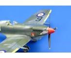 Spitfire Mk. XVI_17