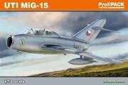UTI MiG-15_02