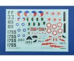 UTI MiG-15_08