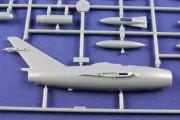 UTI MiG-15_15