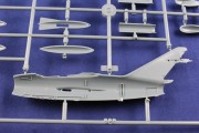 UTI MiG-15_16