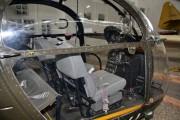 Aérospatiale SE.3130 Alouette II (10)