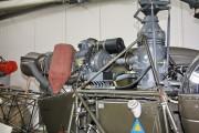 Aérospatiale SE.3130 Alouette II (12)
