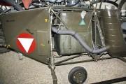 Aérospatiale SE.3130 Alouette II (14)