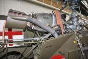 Aérospatiale SE.3130 Alouette II (17)