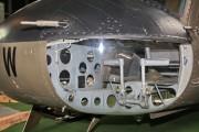 Agusta-Bell AB-204B (10)