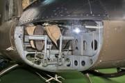 Agusta-Bell AB-204B (11)