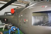 Agusta-Bell AB-204B (13)