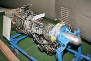 Agusta-Bell AB-204B (15)