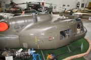 Agusta-Bell AB-204B (18)