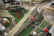 Agusta-Bell AB-204B (20)