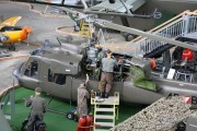 Agusta-Bell AB-204B (21)