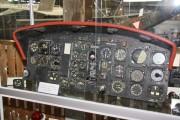Agusta-Bell AB-204B (4)