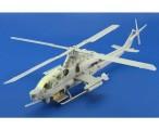 BIG ED AH-1Z_01