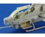BIG ED AH-1Z_02