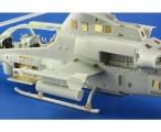 BIG ED AH-1Z_03