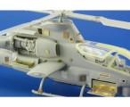 BIG ED AH-1Z_06