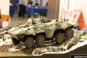 Euromodell_2015_Fahrzeuge_49