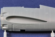 Grumman F6F-5 Hellcat (14)