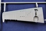 Grumman F6F-5 Hellcat (19)