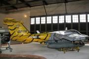 Luftfahrtmuseum Zeltweg 2015 (106)