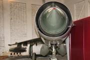 Luftfahrtmuseum Zeltweg 2015 (124)