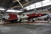 Luftfahrtmuseum Zeltweg 2015 (183)