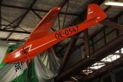 Luftfahrtmuseum Zeltweg 2015 (255)